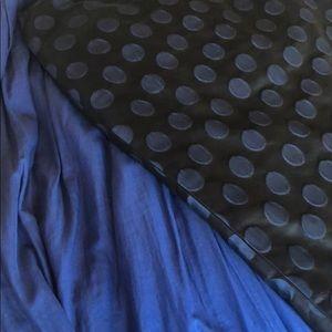 J.Crew skirt bundle.